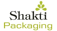 shakti packaging