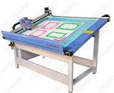 DCP-1209X Gallery Cross Stitch Frame Matboard Cutter Cutting Machine