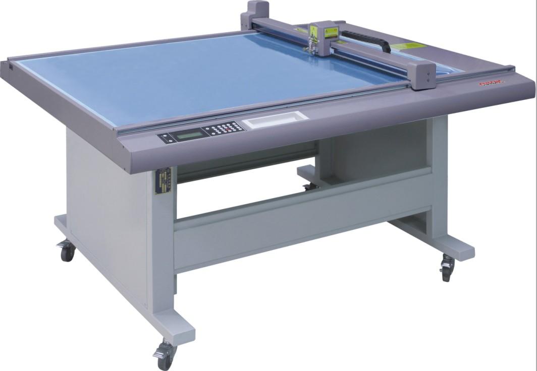 Glass Protective Film Cutting Machine