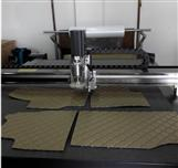 Car Mat CNC Cutter